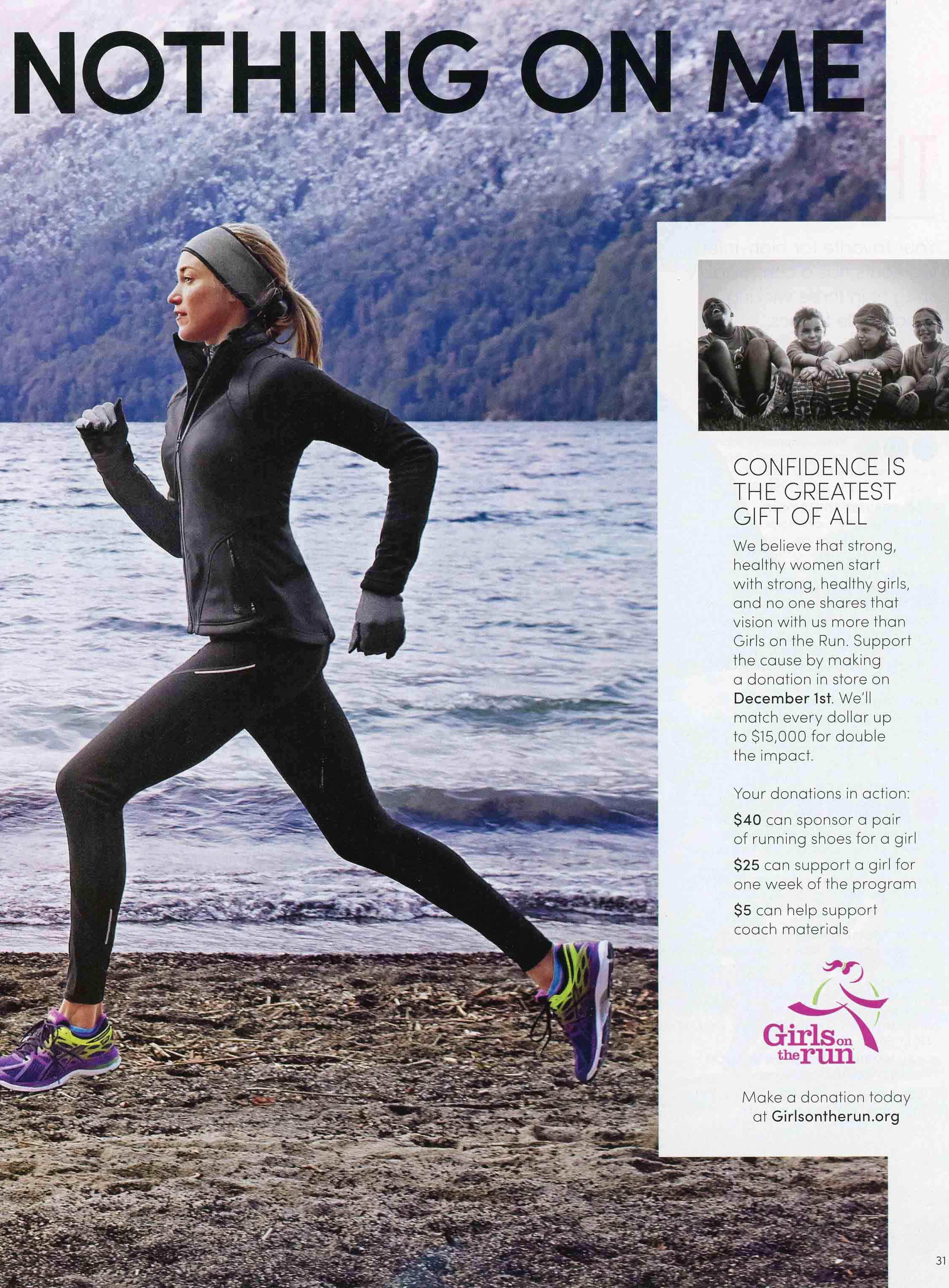 2015 Athleta Gifting Catalogue pg 31